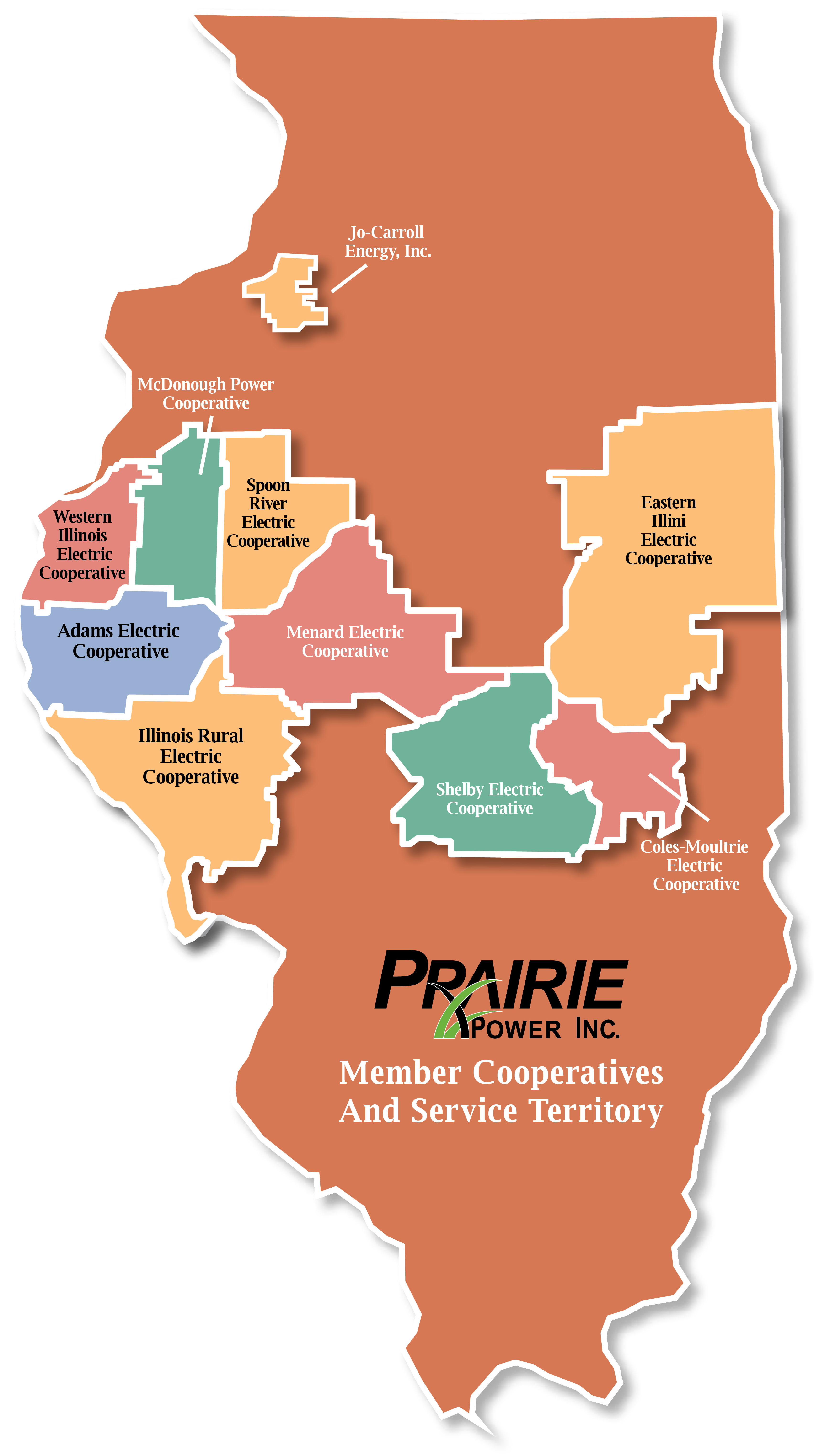 PPI-Member-Map-Cropped